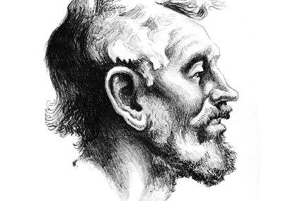 Tom Keefer (Man)